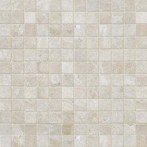 Diana Royal Polished 2,3x2,3 Marble Mosaics 30,5x30,5
