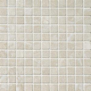 Diana Royal Tumbled 2,3x2,3 Marble Mosaics 30,5x30,5