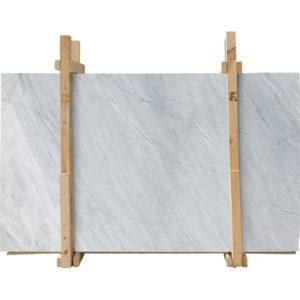 Avenza Marble Slab Custom