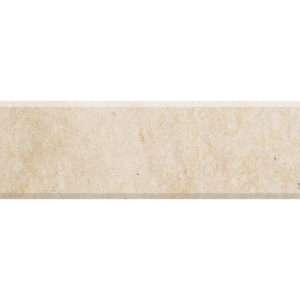 Seashell Honed Threshold Limestone Thresholds 10x91,4