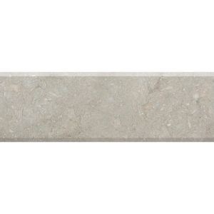 Olive Green Honed Limestone Thresholds 10x91,4