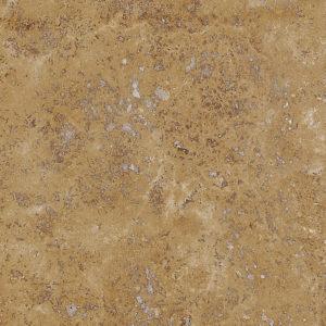 Walnut Dark Honed&filled Travertine Tiles 10x10