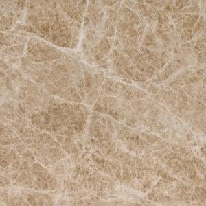 Paradise Polished Marble Tiles 30,5x30,5
