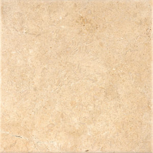 Seashell Antiqued Limestone Tiles 30,5x30,5