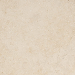 Casablanca Honed Limestone Tiles 10x10