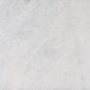Glacier Honed Marble Tiles 30,5x30,5