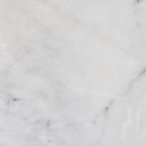 Avalon Polished Marble Tiles 14x14