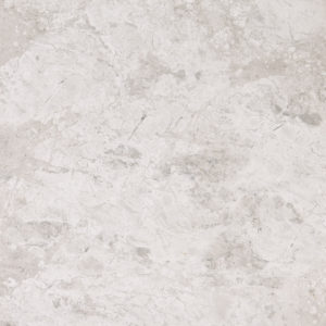 Silver Clouds Polished Marble Tiles 30,5x30,5