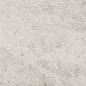 Silver Clouds Polished Marble Tiles 45,7x45,7