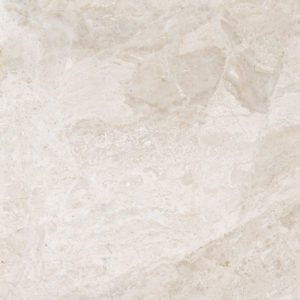 Diana Royal Polished Marble Tiles 45,7x45,7
