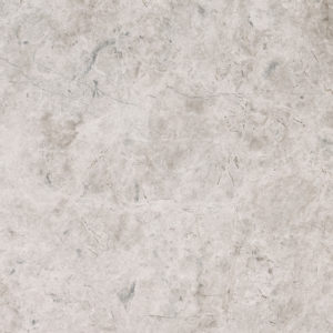 Silver Shadow Honed Marble Tiles 30,5x30,5