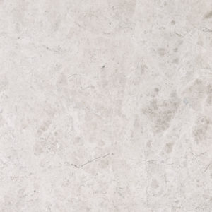 Silver Shadow Polished Marble Tiles 61x61