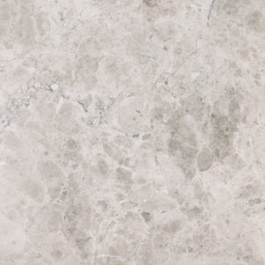 Silver Shadow Honed Marble Tiles 45,7x45,7