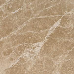 Paradise Polished Marble Tiles 14x14