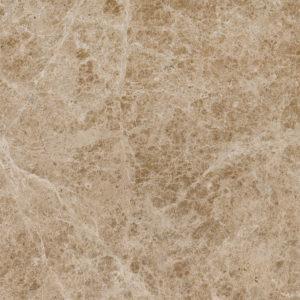 Paradise Polished Marble Tiles 10x10