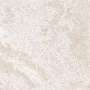 Diana Royal Polished Marble Tiles 91,44x91,44