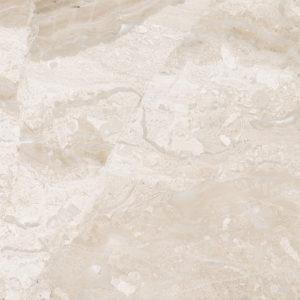 Diana Royal Polished Marble Tiles 14x14