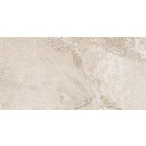 Diana Royal Honed Marble Tiles 7x14