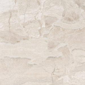 Diana Royal Honed Marble Tiles 45,7x45,7