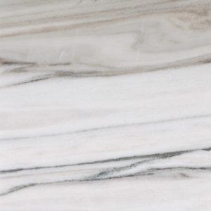 Skyline Polished Marble Tiles 45,7x45,7
