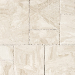 Diana Royal Brushed Chiselled Marble Patterns Versailles Pattern