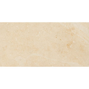 Casablanca Honed Limestone Tiles 7x14