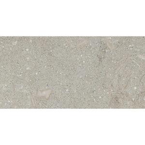 Olive Green Honed Limestone Tiles 7x14