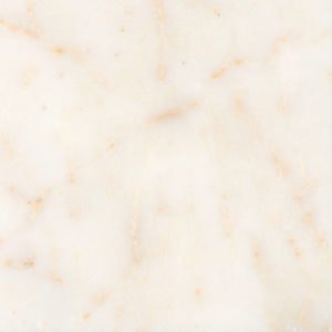 Afyon Sugar Polished Marble Tiles 10x10