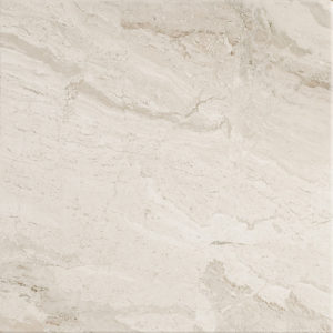 Diana Royal Antiqued Marble Tiles 30,5x30,5
