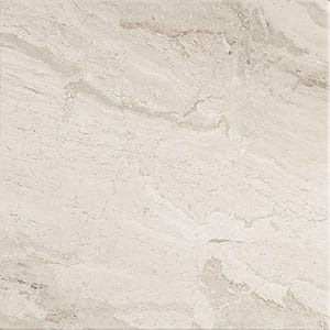 Diana Royal Antiqued Marble Tiles 20x20
