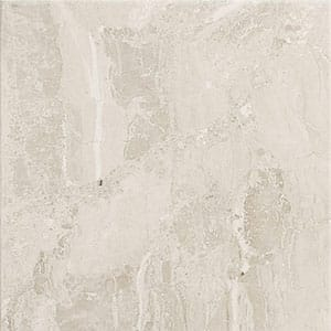 Diana Royal Antiqued Marble Tiles 40,6x40,6