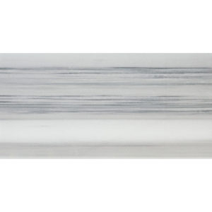 Mink Classic Polished Marble Tiles 30,5x61