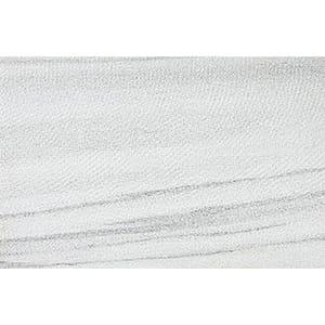 Skyline Vein Cut Full Grain Marble Tiles 40,6x61