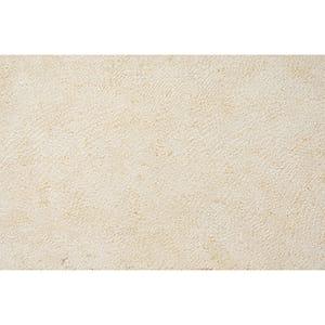 Casablanca Full Grain Limestone Tiles 40,6x61