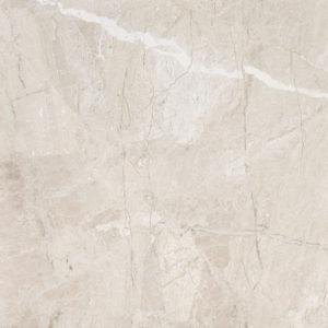Diana Royal Honed Marble Tiles 91,44x91,44