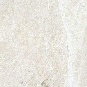 Royal Cream Honed Marble Tiles 30,5x61
