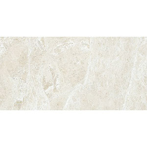 Royal Cream Honed Marble Tiles 45,7x45,7