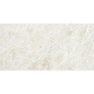 Royal Cream Polished Marble Tiles 45,7x45,7