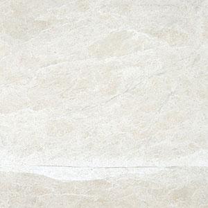 Royal Cream Polished Marble Tiles 30,5x30,5
