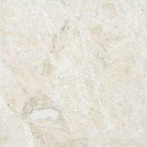 Royal Cream Honed Marble Tiles 30,5x30,5