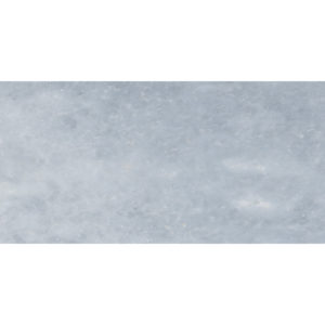 Allure Light Polished Marble Tiles 30,5x61