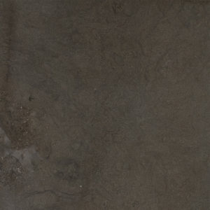 Bosphorus Honed Limestone Tiles 30,5x30,5