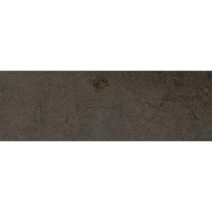 Bosphorus Honed Limestone Tiles 10x30,5