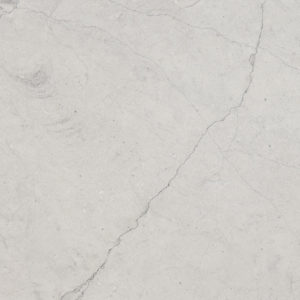 Britannia Honed Limestone Tiles 30,5x30,5