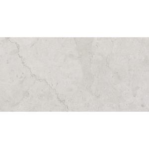 Britannia Honed Limestone Tiles 30,5x61