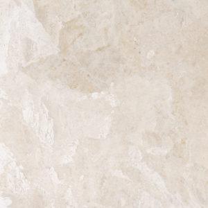 Diana Royal 3/4 Polished Marble Tiles 61x61