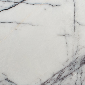 Lilac Polished Marble Tiles 61x61