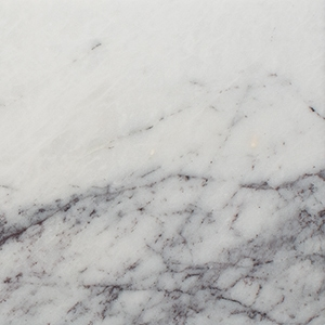 Lilac Polished Marble Tiles 91,44x91,44