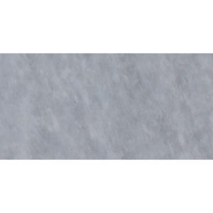 Allure Light Polished Marble Tiles 7x14
