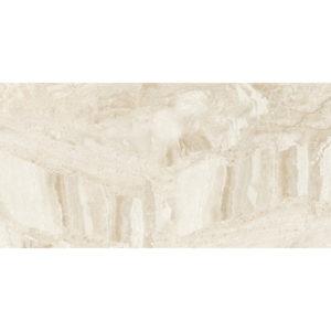 Diana Royal Polished Marble Tiles 45,7x91,4